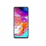 Màn hình nguyên khối Samsung Galaxy A70