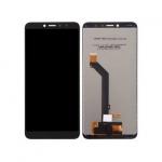 Màn hình Samsung Galaxy S2 chính hãng