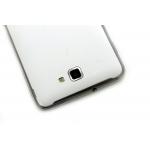 Kính camera sau Samsung Note 1