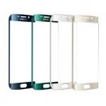 Thay mặt kính Galaxy S6 Edge chính hãng