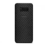 Miếng dán lưng Galaxy S8  hiệu Vmax