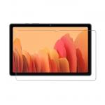 Miếng dán màn hình PPF Galaxy Tab A7 2020