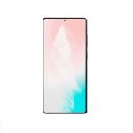 Miếng dán màn hình PPF Galaxy Note 20 Ultra giá rẻ