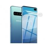 Bộ dán màn hình Galaxy S10 hiệu Gor full màn hình