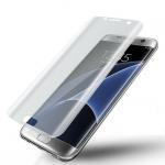 Miếng dán màn hình Galaxy S7 hiệu Vmax