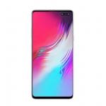 Miếng dán màn hình PPF Galaxy S10 5G