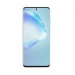 Miếng dán màn hình PPF Galaxy S20 không bong