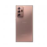 Miếng dán lưng PPF Galaxy Note 20 Ultra giá rẻ