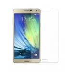 Miếng dán màn hình Samsung A7 2016 PPF