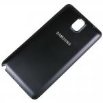 Thay nắp pin Samsung Galaxy Note 3 chính hãng