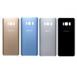Thay nắp lưng Galaxy S8   S8 Plus chính hãng