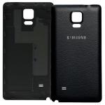 Nắp lưng Note Edge chính hãng Samsung giá rẻ
