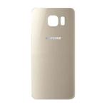 Thay nắp lưng Galaxy S6 Edge Plus chính hãng