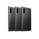 Ốp lưng chống sốc Galaxy Note 10 Plus hiệu Likgus