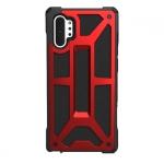 Ốp lưng chông sốc Galaxy Note 10 Plus UAG Monarch