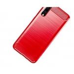 Ốp lưng chống sốc Galaxy A70
