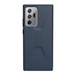 Ốp lưng chống sốc Galaxy Note 20 Ultra UAG Civilian