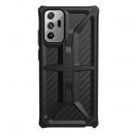 Ốp lưng chông sốc Galaxy Note 20 Ultra UAG Monarch