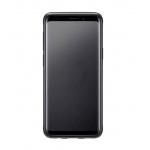 Ốp lưng Galaxy S10 Plus Clear Cover chính hãng Samsung