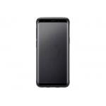 Ốp lưng Galaxy S10 Clear Cover chính hãng Sámusng