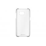 Ốp lưng Clear Cover Samsung S7 Edge