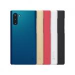 Ốp lưng Galaxy Note 10 Plus hiệu Nillkin