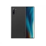 Ốp lưng Galaxy Note 10 hiệu Memumi siêu mỏng
