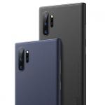 Ốp lưng Galaxy Note 10 Plus hiệu Memumi