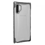 Ốp lưng chống sốc UAG Plyo Galaxy Note 10 Plus
