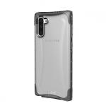 Ốp lưng Galaxy Note 10 UAG Ploy