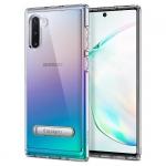 Ốp lưng Galaxy Note 10 Ultra Hybrid S hiệu Spigen