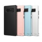 Ốp lưng Galaxy Note 8 Ringke Slim
