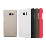 Ốp lưng Galaxy Note 7 hiệu Nillkin