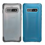 Ốp lưng chống sốc Galaxy S10 UAG Plyo