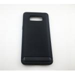 Ốp lưng Samsung Galaxy S7 chính hãng Likgus