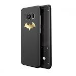 Ốp lưng Galaxy S8 Plus Batman siêu mỏng