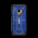 Ốp lưng chống sốc Galaxy S9 UAG Plasma chính hãng