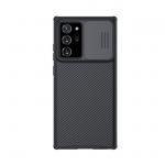 Ốp lưng chống sốc Galaxy Note 20 Ultra Nillkin CamShield Pro