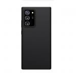 Ốp lưng silicone Galaxy Note 20 Ultra Nillkin Flex PURE đẹp