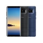 Ốp lưng Protective Standing Samsung Note 8 chính hãng