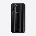 Ốp lưng chống sốc Galaxy S21 Protective Standing chính hãng