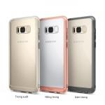 Ốp lưng Samsung S8 Plus Ringke Fusion