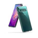 Ốp lưng Ringke Fusion Galaxy S10