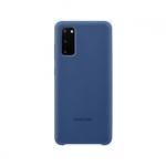 Ốp lưng silicon Galaxy S20 chính hãng Samsung