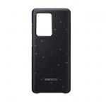 Ốp lưng Samsung Led Cover Galaxy Note 20 chính hãng