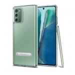 Ốp lưng Galaxy Note 20 Spigen Ultra Hybrid S