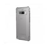 Ốp lưng UAG Ploy Samsung Galaxy Note 8