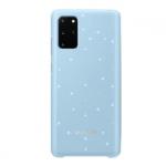 Ốp lưng Led Cover Galaxy S20 Plus