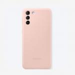 Ốp lưng silicone màu Samsung S21 Plus đẹp chính hãng