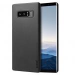 Ốp lưng siêu mỏng Galaxy Note 8 hiệu Memumi